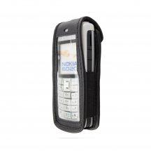 Чехол для Nokia 6020