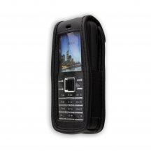 Чехол для Nokia 6070