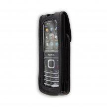 Чехол для Nokia 6500 Classic