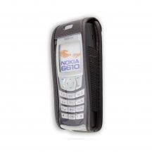 Чехол для Nokia 6610i