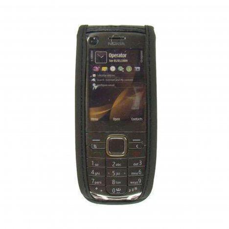 Чехол для Nokia 6720 Classic