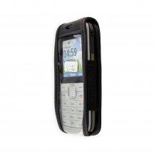 Чехол для Nokia C1-01
