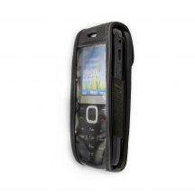 Чехол для Nokia C2-00