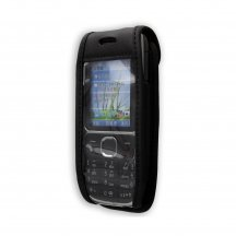 Чехол для Nokia C2-01