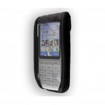 Чехол для Nokia C3-01