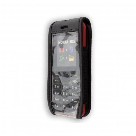 Чехол для Nokia 108