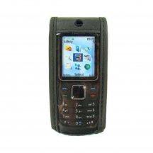 Чехол для Nokia 1680 Classic