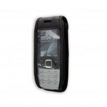 Чехол для Nokia 2700 Classic