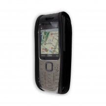 Чехол для Nokia 2710 Navigation Edition