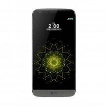 LG G5 H860N