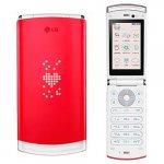 LG GD580