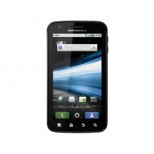 Motorola Atrix 4G (MB860)