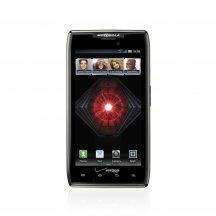 Motorola Droid RAZR MAXX (XT912)