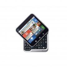 Motorola Flipout (MB511)