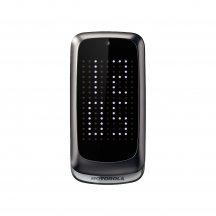 Motorola GLEAM+ (WX308)
