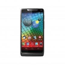 Motorola RAZR i (XT890)