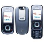 Nokia 2680 Slide