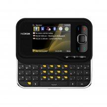 Nokia 6790