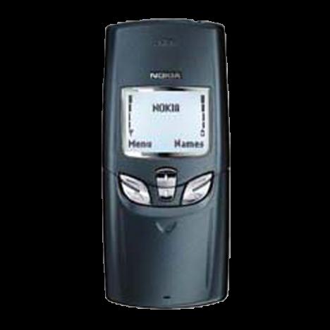 Nokia 8855