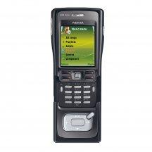 Nokia N91 - 8gb