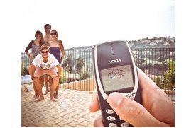 7 занимательных фактов о Nokia 3310, которых вы не знали