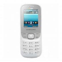 Samsung GT-E2202 DuoS