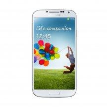 Samsung Galaxy S4 GT-I9505 16GB