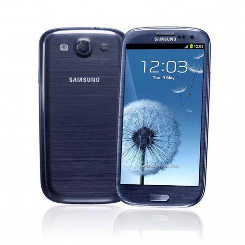 Samsung Com Интернет Магазин