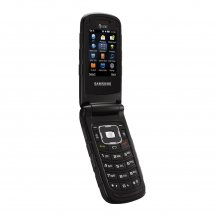 Samsung SGH-a847 Rugby II