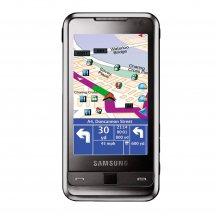 Samsung SGH-i900