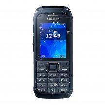 Samsung Xcover B550