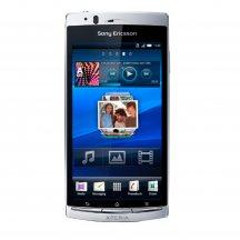 Sony Ericsson Xperia arc S (LT18i)