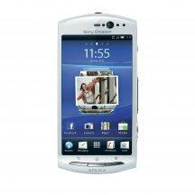 Sony Ericsson Xperia neo V (MT11i)
