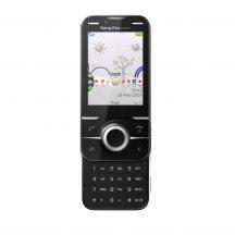 Sony Ericsson Yari (U100i)
