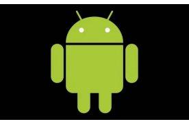 История Андроида, как он появился, на каких телефонах был первым