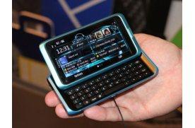 Несколько телефонов «нулевых» с полноценной QWERTY-клавиатурой