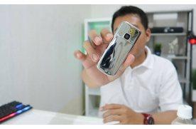 Nokia 6500 и 6700 classic: в чем секрет их популярности