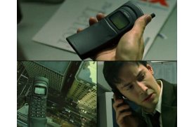 Телефоны-слайдеры: история создания и развития «скользящих» мобильников