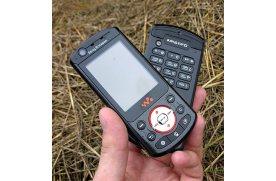 6 самых популярных телефонов ротаторов